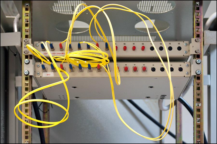 кросс оптический фото с описанием